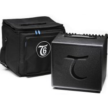 Tanglewood T6 Acoustic 60 Watt Amp; Inc Gig Bag