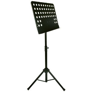TGI 1042B Conductor's Music Stand