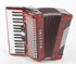 ACCORDIONS AND MELODEONS