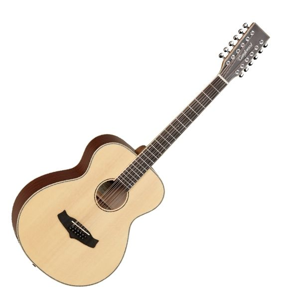Tanglewood TW12 12 String