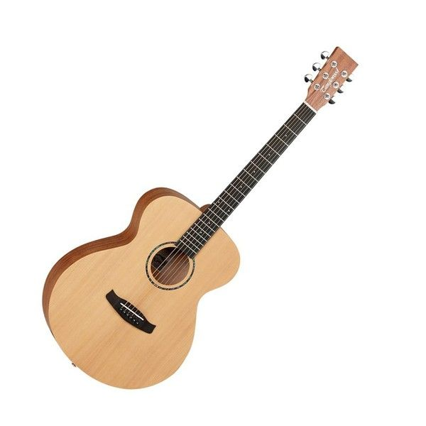 Tanglewood TW2 O Acoustic Guitar